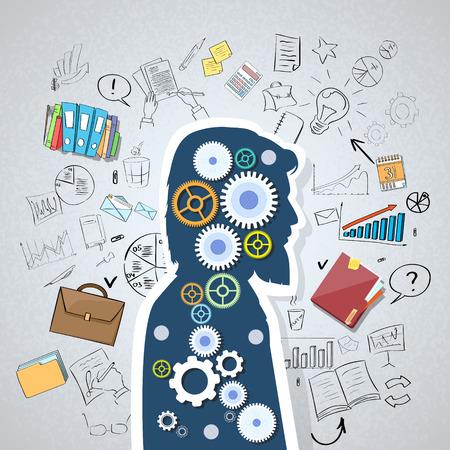 """שירותי IT לעסקים חברות וארגונים מחברת אגוליין בע""""מ"""