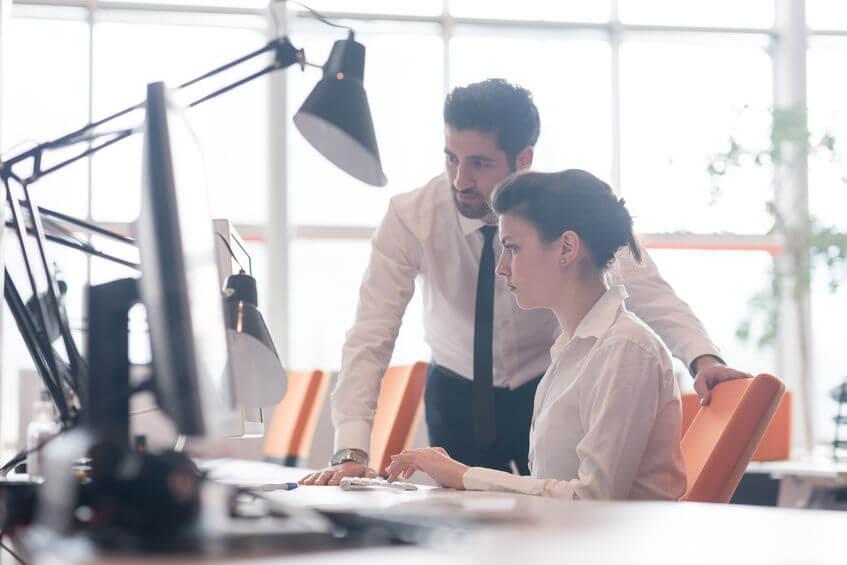 8 סיבות לבחור באגוליין לשירותי מחשוב לעסקים