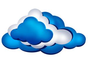 שירותי מחשוב ענן - אגוליין שירותי מחשוב לעסקים